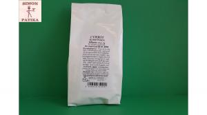 Cukros teakeverék filteres 30x