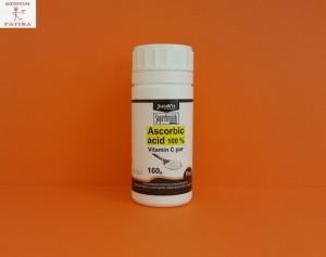 Jutavit C vitamin por