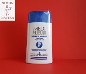 Medifleur felfekvést megelőző gél