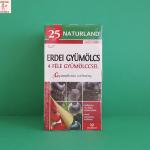Naturland erdei gyümölcs tea