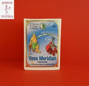 Vese Meridian kapszula