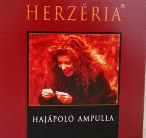 Herzeria