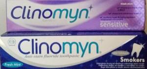 Clinomyn