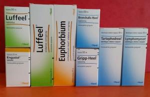 homeopátiás gyógyszerek visszér ellen hogyan lehet láthatatlanná tenni a visszéreket
