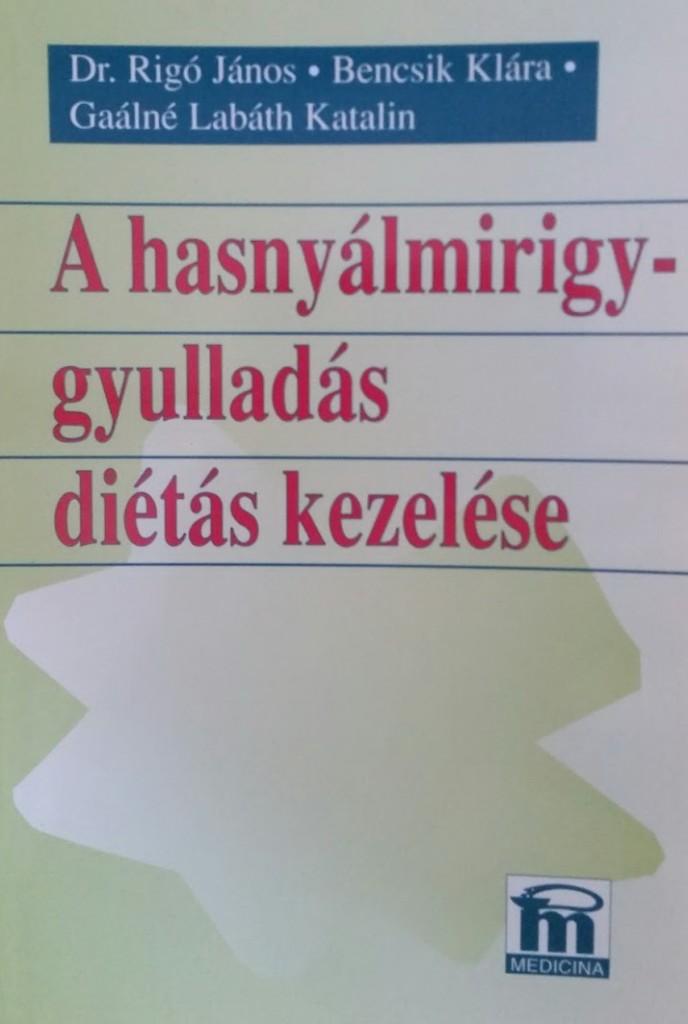 alternatív kezelés pikkelysömör diéta)