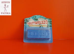 Tablettafelező