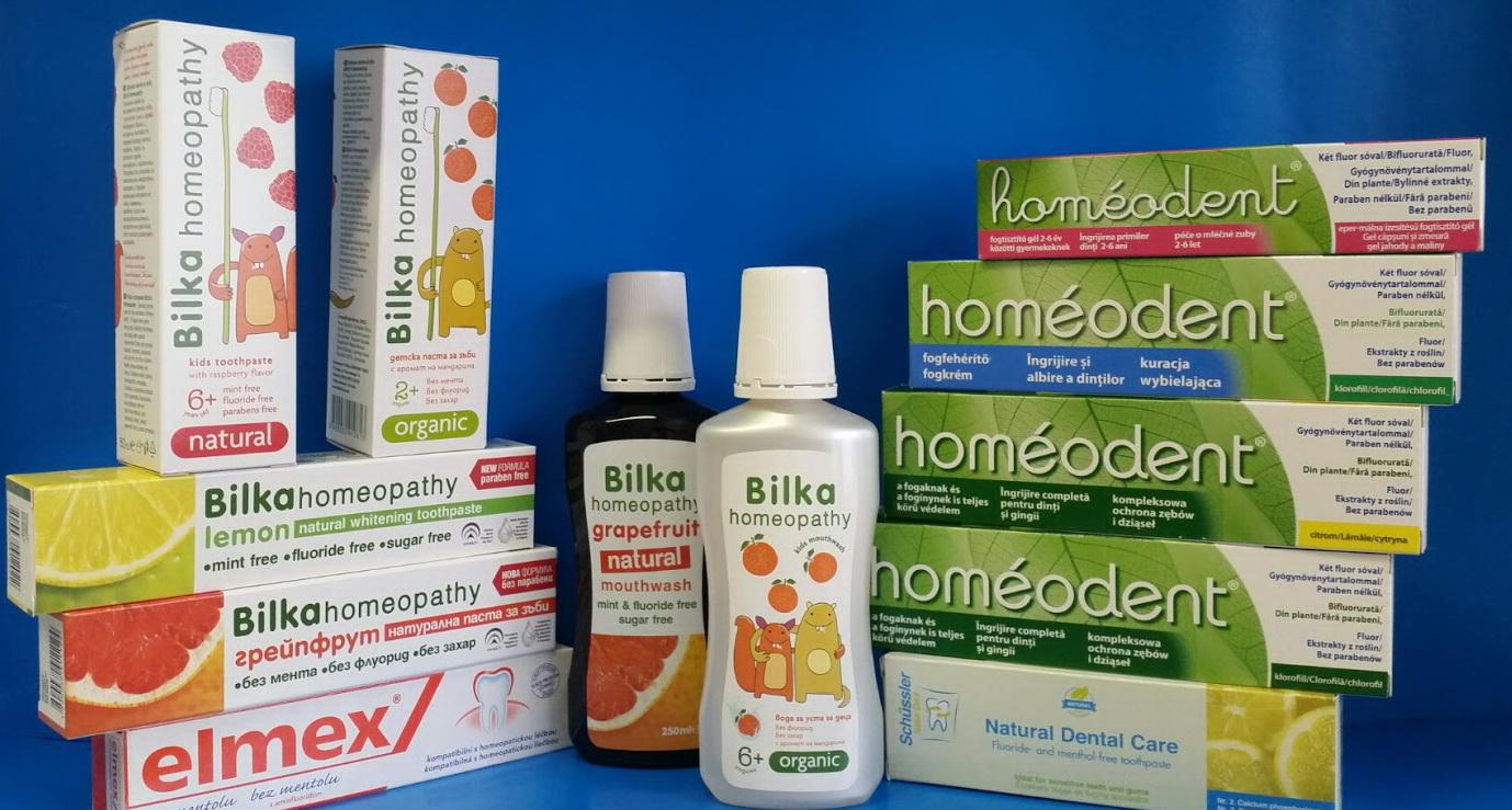 Hogyan kezeljük a visszér homeopátiával