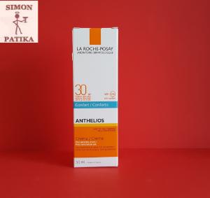 Anthelios krém SPF30 50ml