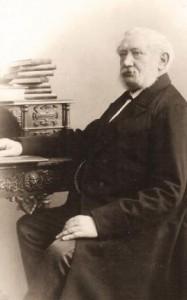 Wilhelm Heinrich Schüssler