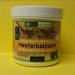 Herbioticum mesterbalzsam