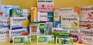 fertőtlenítő gyermekek gyógyszerei)