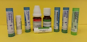 hogyan lehet pikkelysömör gyógyítani homeopátiával