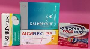 Cukormentes megfázás ellni gyógyszer
