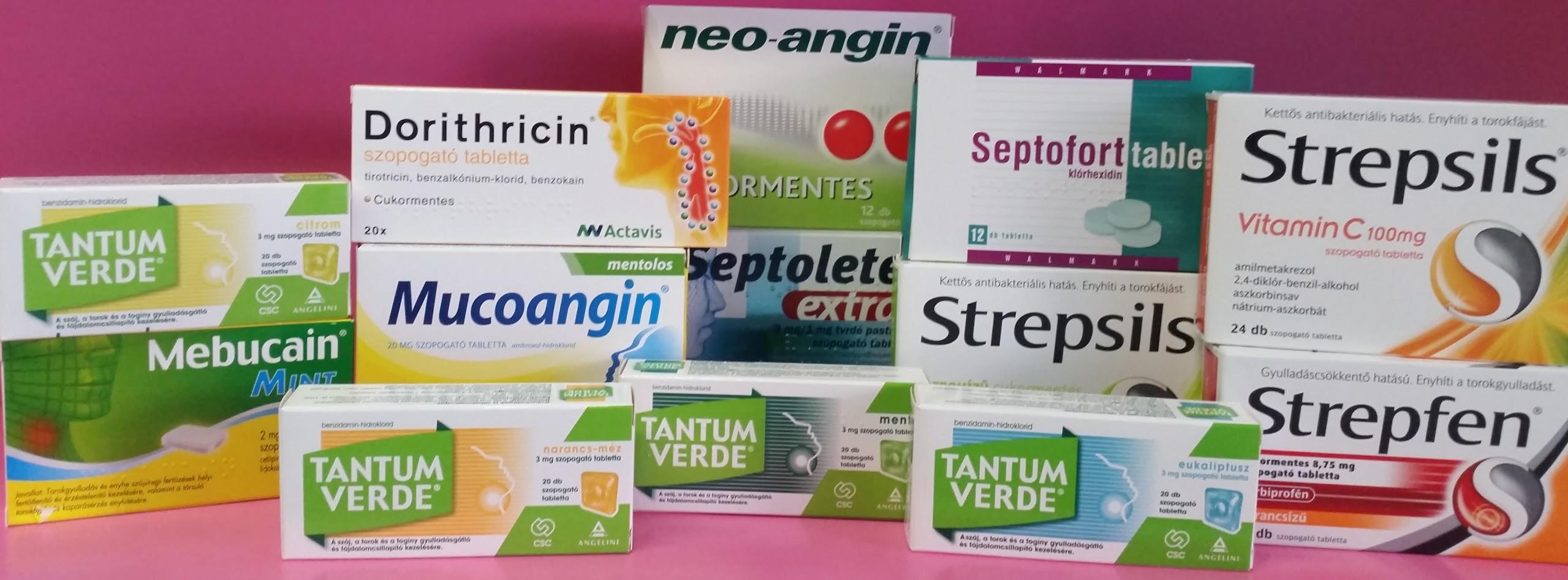 magas vérnyomás elleni gyógyszerek cukorbetegeknél)