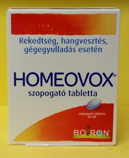 homeopátiával kezelt pikkelysömör vörös könyök a könyökön kezelést okoz
