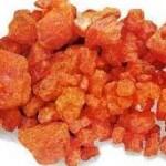 Kalium bichromicum homeopátia