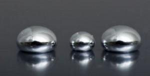 Mercurius solubilis homeopátia