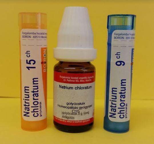 pikkelysömör gyógyszere injekciókban