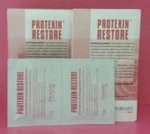 Protexin Restore por gyerek probiotikum