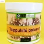Herbioticum Talppuhító balzsam