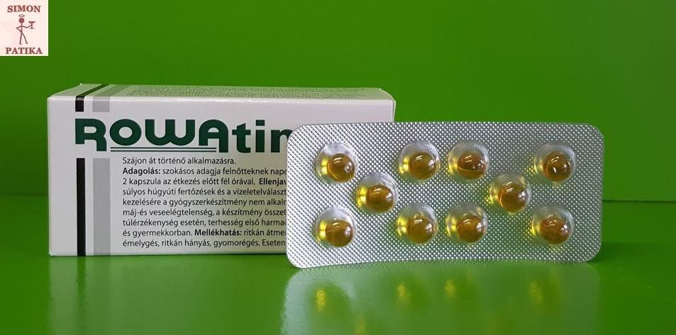 Hasznos gyakorlatok a prosztatitishez Prostatitis fájdalom a bal oldali ágyékban
