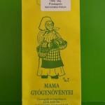 Útifű lándzsás köhögés mama gyógynövényei