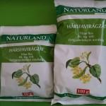 Hársfavirágzat Naturland