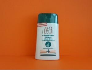 Medifleur gyógynövényes sampon hajhullás