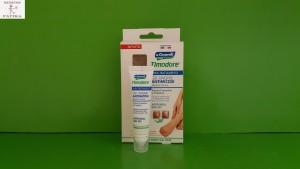 Ciccarelli körömgomba elleni krém