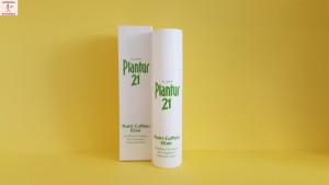 Plantur 21 Elixir