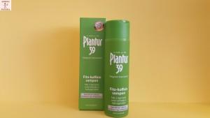 Plantur 39 sampon
