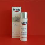 Eucerin Hyaluron Filler normál bőrre
