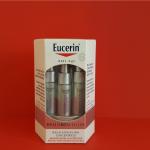 Eucerin Hyaluron Filler szérum 6db