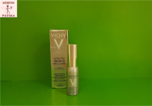 Vichy Liftactiv Serum 10 Szem