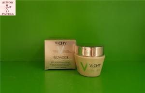Vichy Neovadiol nappali száraz bőrre