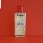 Eucerin ph 5 Bőrkímélő tusfürdő