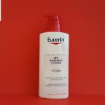 Eucerin ph intenzív testápoló 400ml