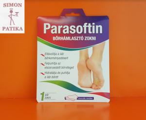 a tenyér és a lábak pikkelysömörének kezelése)