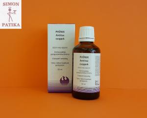 Phönix Antitox csepp 50ml