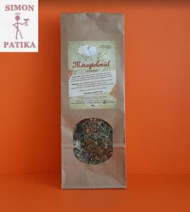 Méregtelenül teakeverék Ujvári Herba