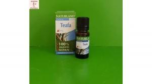 Naturland Teafa illóolaj