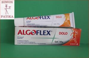 FASTUM 25 mg/g gél - Gyógyszerkereső - Háeszkozfuggetlen.hu