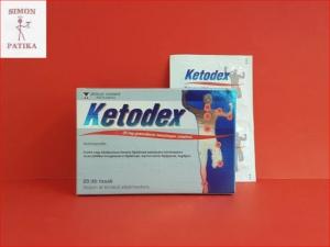 Gyógyszertárak részére - Vitabalans Oy